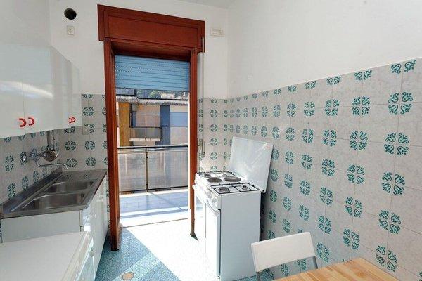 Tizi Apartments Corso Regina - фото 14