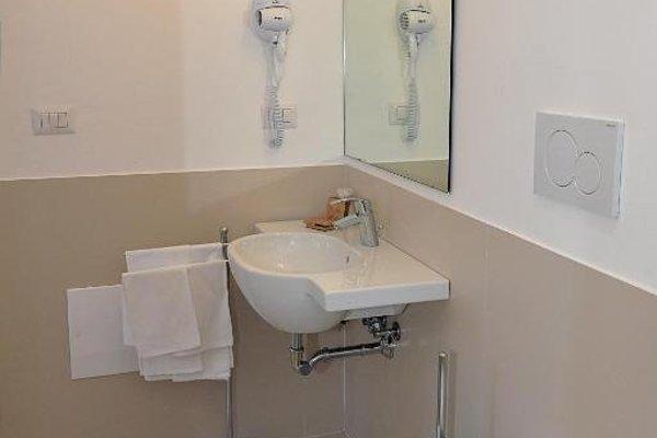 Tizi Apartments Corso Regina - фото 19