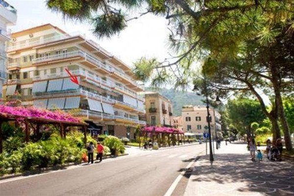 Hotel Pensione Reale - фото 50
