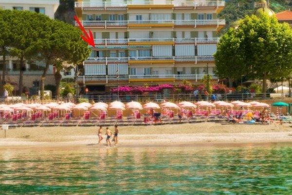 Hotel Pensione Reale - фото 18