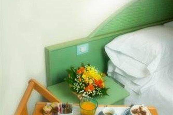 Hotel Pensione Reale - фото 6
