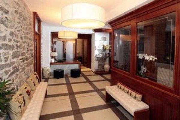 Villa Madonna - фото 14