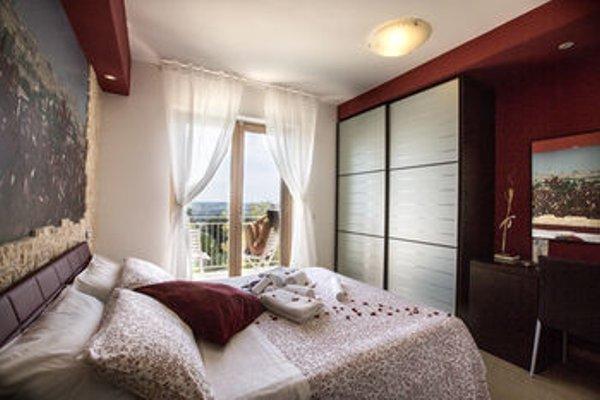 Residence Belohorizonte - 50
