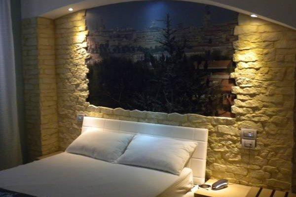 Residence Belohorizonte - 11