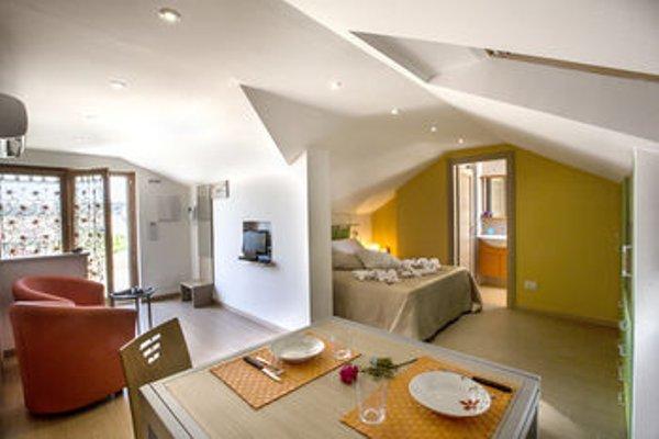 Residence Belohorizonte - 5