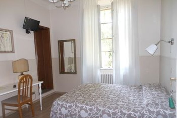 Hotel Stipino - фото 50