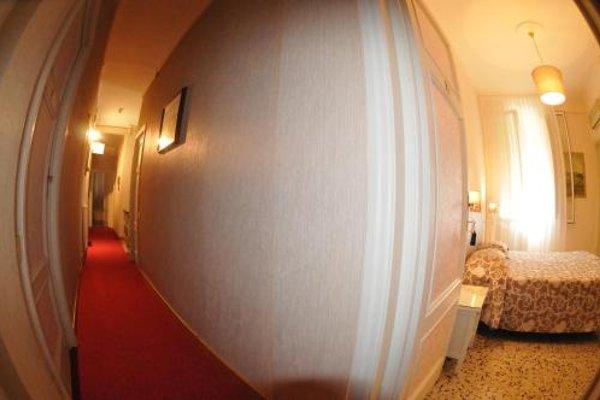 Hotel Stipino - фото 15