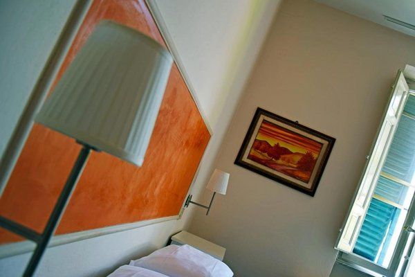 Hotel Stipino - фото 3