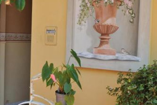 Hotel Stipino - фото 5