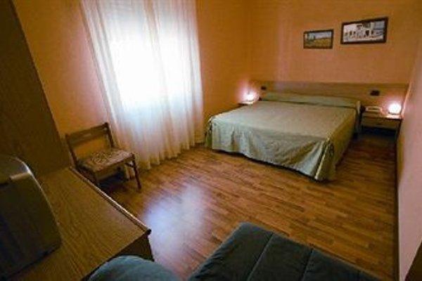 Hotel Bernardino - фото 3
