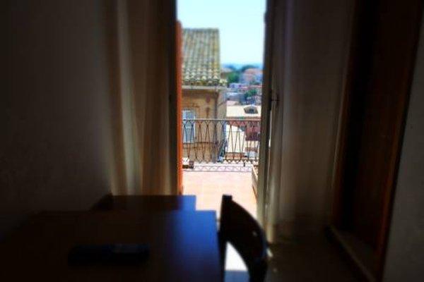 Hotel Loreto - фото 18