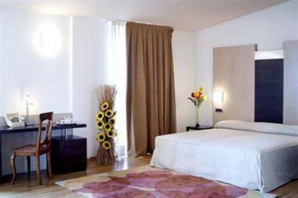 Hotel Corte Quadri - 50
