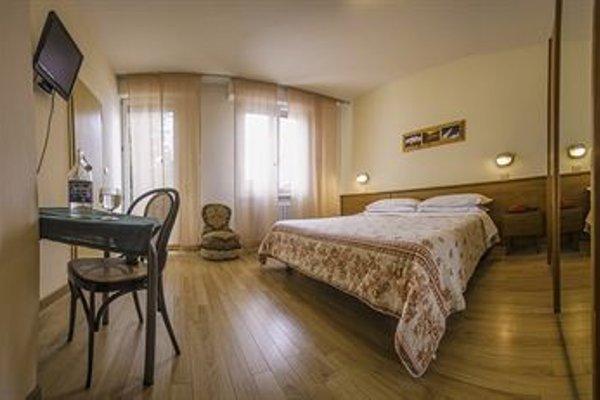 Piccolo Hotel - фото 50