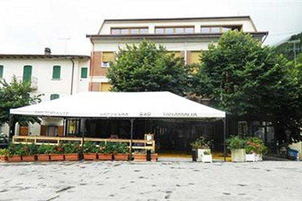 Piccolo Hotel - фото 21
