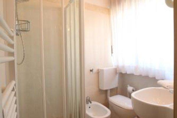 Piccolo Hotel - фото 8