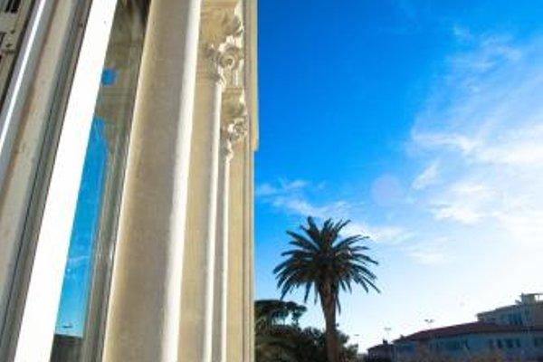 Hotel Gennarino - фото 22