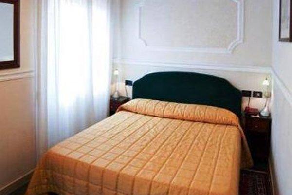 Residence Gran Duca - фото 50