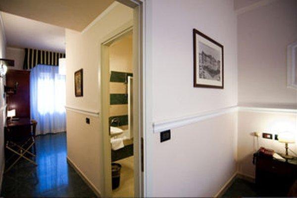 Residence Gran Duca - фото 16