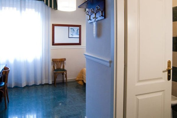 Residence Gran Duca - фото 17