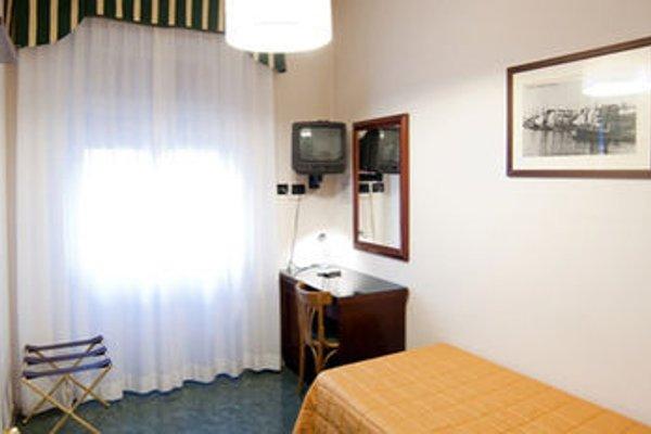 Residence Gran Duca - фото 3