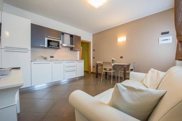 Appartamenti Gallo - 5