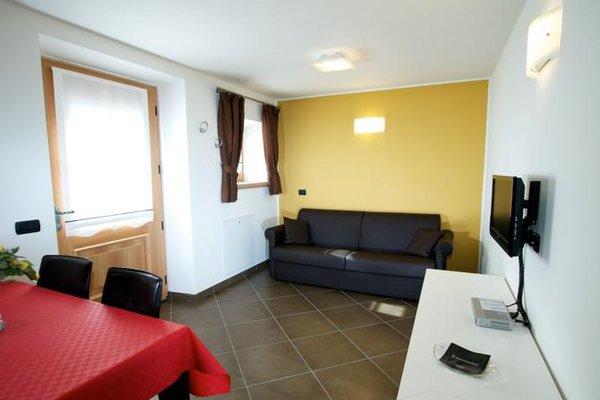 Appartamenti Gallo - 6