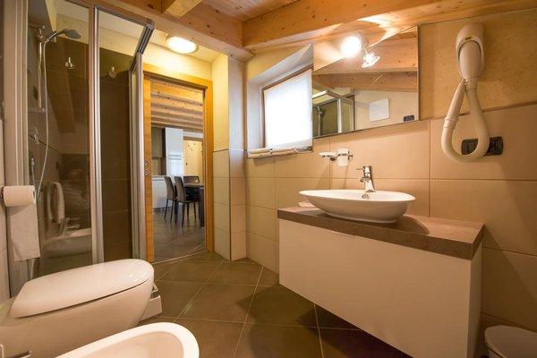 Appartamenti Gallo - 8
