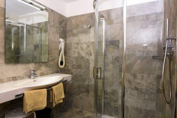 Residence Baita Cusini - 14