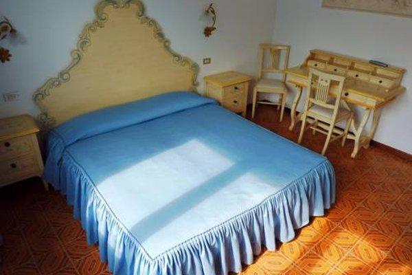 Hotel Villa Margherita - фото 3