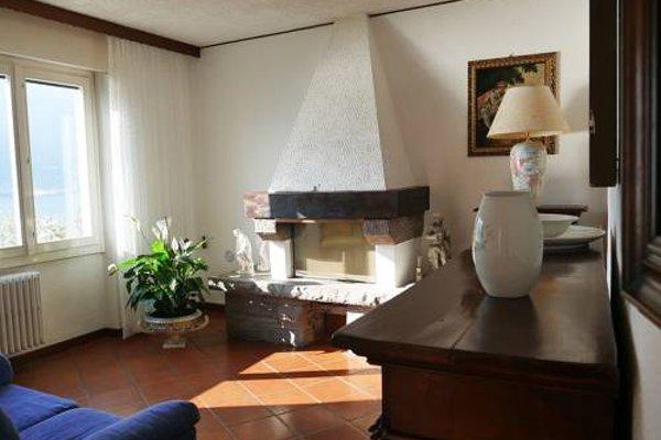 Hotel Villa Margherita - фото 4