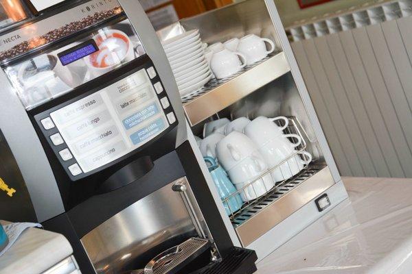 Hotel Locanda Ruscello Garni - фото 14