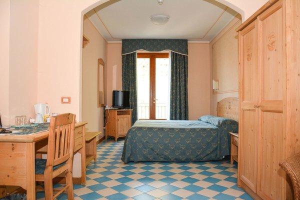 Hotel Locanda Ruscello Garni - фото 3