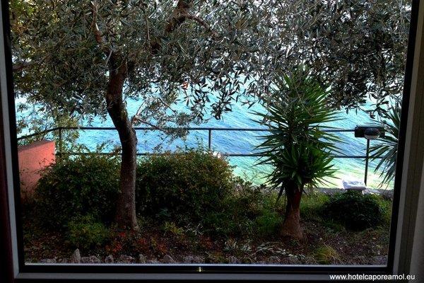 Hotel Capo Reamol - фото 16