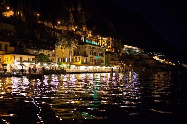 Hotel Le Palme - 18