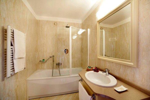 Hotel Le Palme - 4