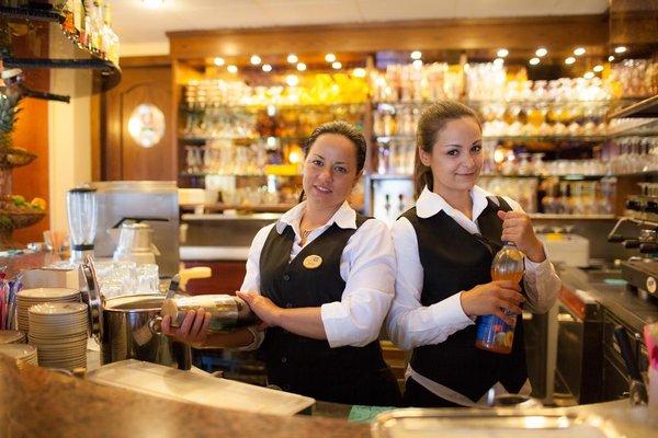 Hotel Le Palme - 7