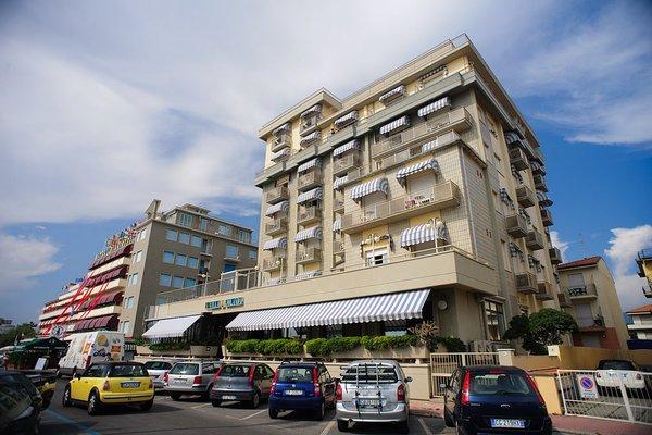 Hotel Residence Villa Jolanda - 50