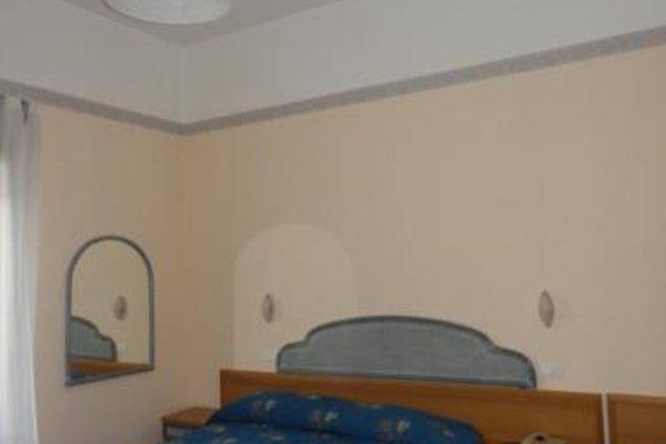 Hotel Residence Villa Jolanda - 4