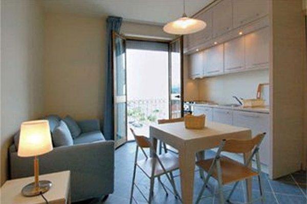 Hotel Brunella - фото 6