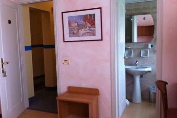 Hotel La Palma - 17