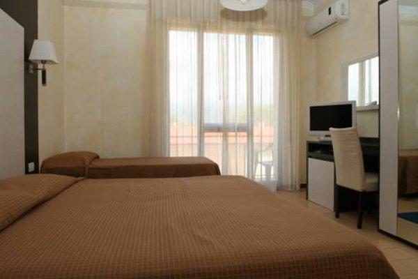 Hotel La Palma - 3
