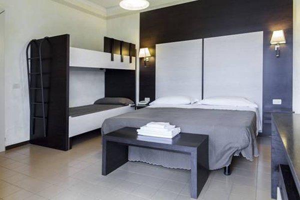 Hotel La Palma - 6