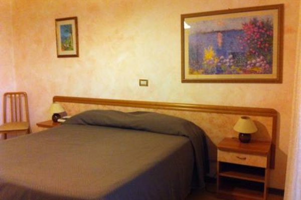Hotel La Palma - 8