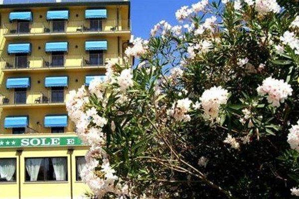 Hotel Sole E Mare - 50