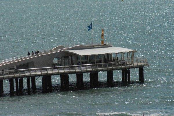 Hotel Sole E Mare - фото 18