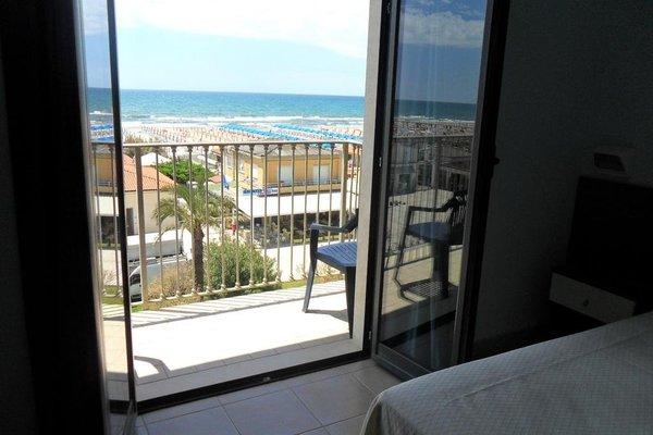 Hotel Sole E Mare - фото 21