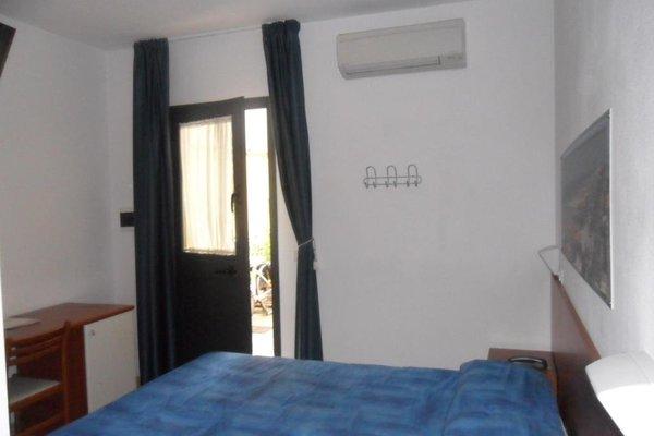 Hotel Sole E Mare - фото 3