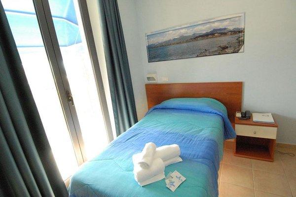 Hotel Sole E Mare - фото 6