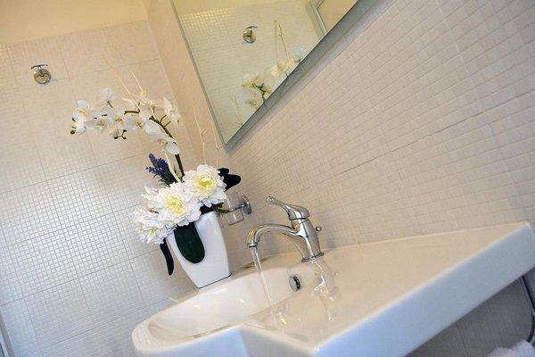 Hotel Liu - фото 5