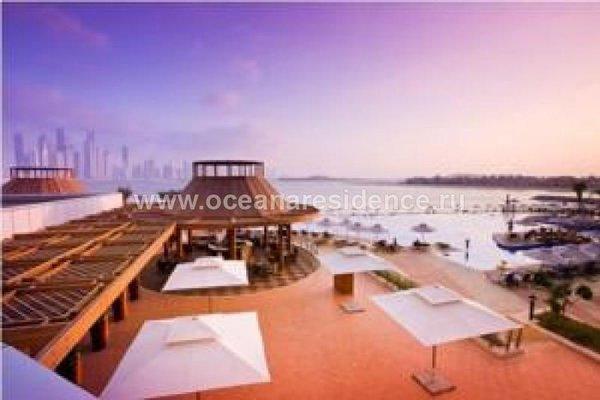 Oceana Residence - фото 4